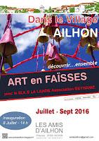 http://amisdailhon.blogspot.fr/2006/06/un-troisieme-parcours-dans-le-village.html