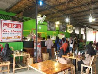 http://satelitnews.co/berita-melahap-hidangan-ora-umum.html