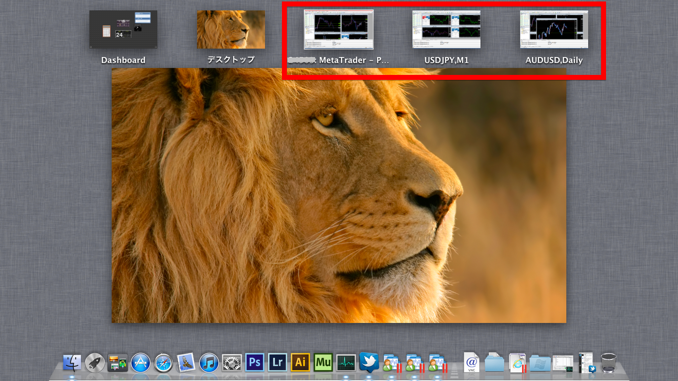 Parallels: Mac & Windows Virtualization, Remote