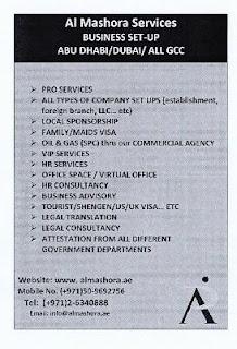 business setup service in abu dhabi