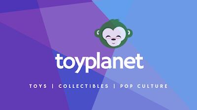 Toyplanet PH banner