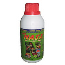 POC Nasa 500 ml