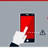 Kartu Telkomsel Kamu Tidak Bisa Internetan? Coba Cara Ini...!