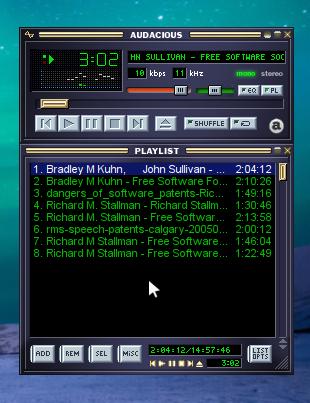 Intro To Netrunner Desktop 17 01 GNU/Linux for Beginners