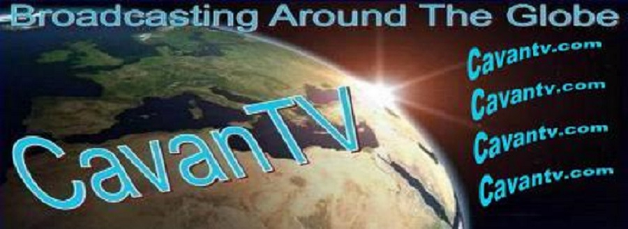 Cavan Web Television  Ireland's First Live WebTV Channel