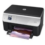 Impressora HP ENVY 4508