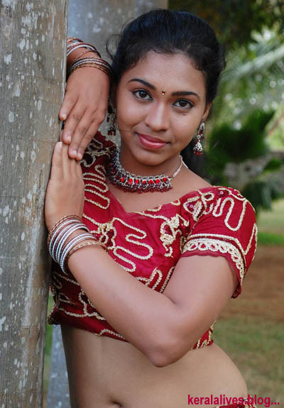 Spicy And Hot Mallu Actress Sexy Stills In Tamil B Grade -3068