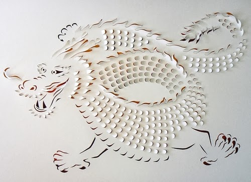 08-Dragon-Hand-Cut-Paper-Work-Australian-Lisa-Rodden-www-designstack-co