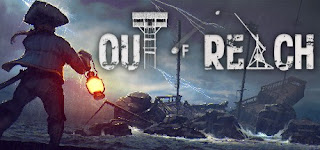 Out Of Reach v0.25.0