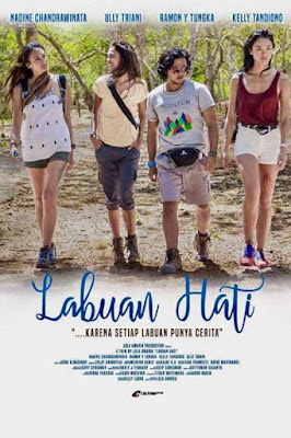 Download Film Indonesia terbaru Labuan Hati (2017) Full Movie