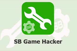 game hacker apk no root download for android