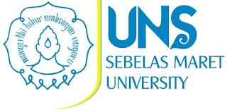 UNS - Universitas Negeri Sebelas Maret Surakarta