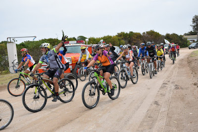caravana-cicloturismo
