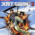 JUST CAUSE 3 + CRACK (VOKSI) COMPLETO PC