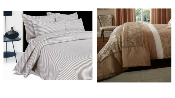Bedding, home, lifestyle, living, autumn, warm, winter, cold, linen