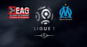 مباشر مشاهدة مباراة مارسيليا وجانجون بث مباشر 16-9-2018 الدوري الفرنسي يوتيوب بدون تقطيع