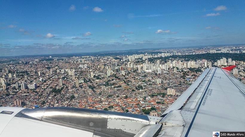 Diário de bordo - Encontro Rota Sul em Santa Catarina