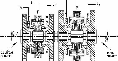 Ntk Oxygen Sensor Wiring Diagram. Ntk. Wiring Diagram