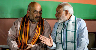 election-commission-gives-clean-chit-to-modi-and-shah