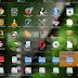 artigo sobreNovo Menu Iniciar do Linux que inspirou o Windows 8/10 K Home Run como instalar no kdeDicas Programer