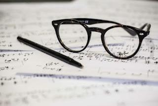 Notasi Musik Merupakan Bahasa Yang Digunakan Untuk Berkomunikasi