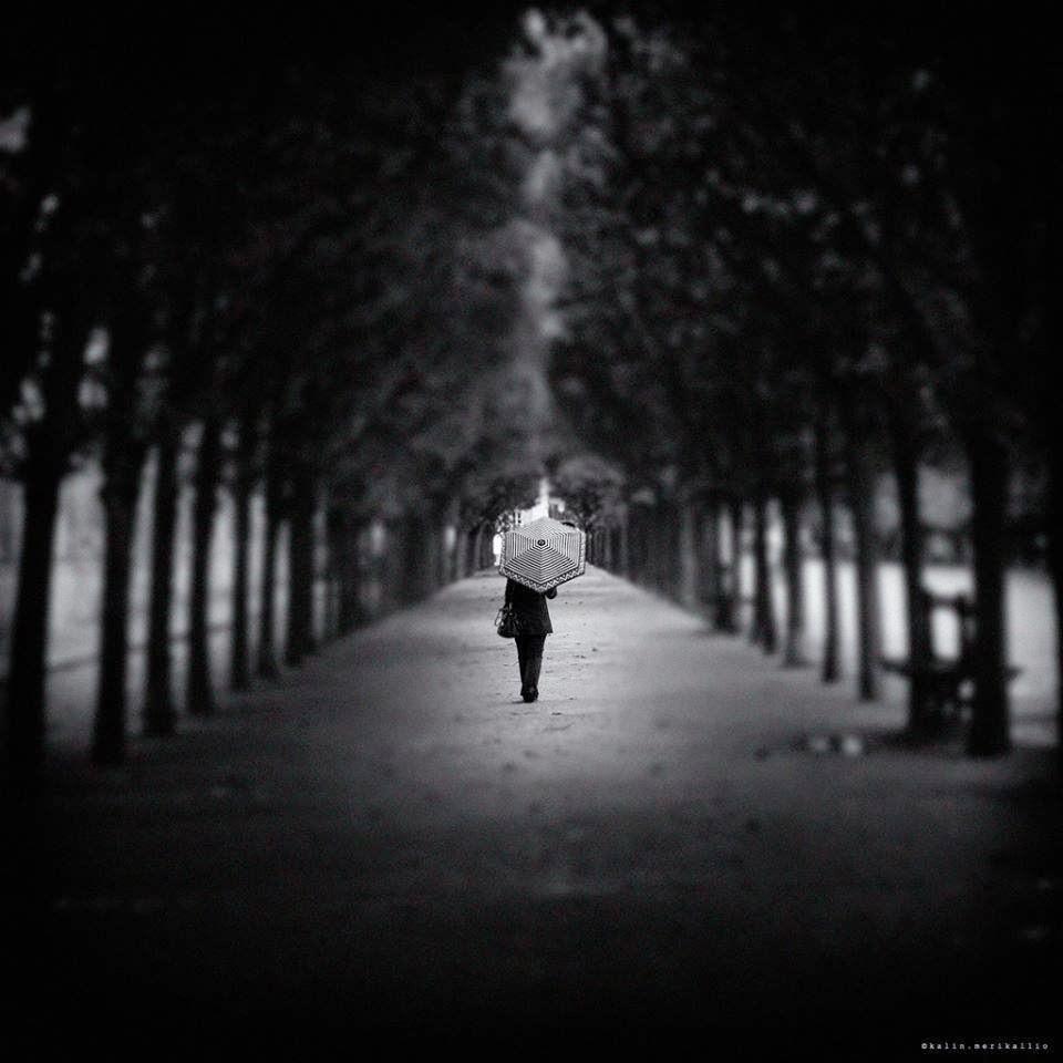la soledad y la pasividad dos grandes retos en la esquizofrenia