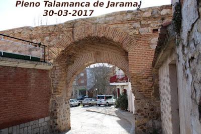 http://www.diariodeljarama.com/2017/03/pleno-talamanca-de-jarama-30-03-2017.html
