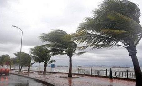 """عواصف وأمطار كثيفة.. الأرصاد تحذر المواطنين من """"نوة المكنسة"""""""