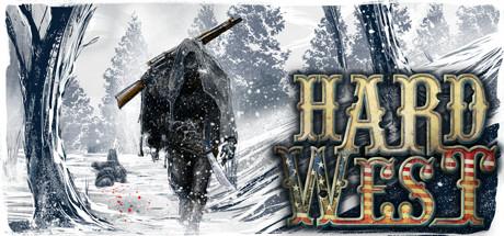 Hard West (PC) Oyunu Sınırsız Altın,Can +4 Trainer Hilesi İndir 2017