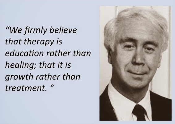 what is arnold lazaruss approach to therapy Brief history of arnold lazarus and multimodal therapy arnold lazarus (1932 - 2013) was a clinical psychologist, professor, prolific author, and popular lecturer a native of johannesburg, south africa, he completed his undergraduate and graduate training at the university of witwatersrand in johannesburg.