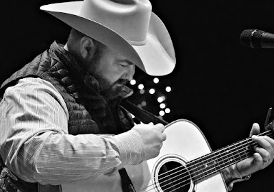 Daryle Singletary - Dead At 46