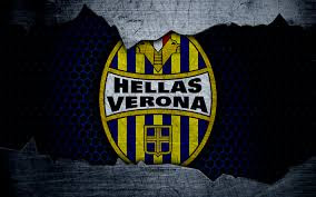 Watch Verona Match Today Live Streaming Free