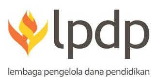 LPDP PENDIDIKAN