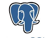 Belajar Database PostgreSQL - Contoh Penggunaan Group By