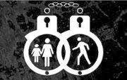 ΜΠΑΜΠΑ ΕΛΑ Γονική Χειραγώγηση Παιδιού από τις πρώην συζύγους. Τα 5 σημάδια που θα σας κάνουν να την αναγνωρίσετε