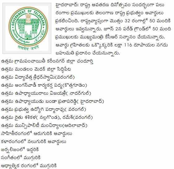 essay writing of telugu language haritha haram
