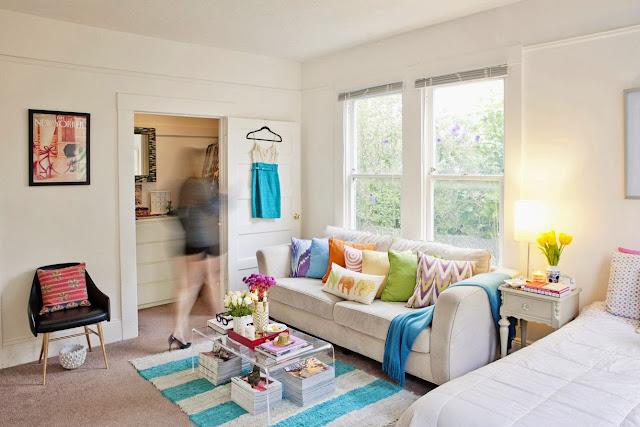 apartamento-decorado-41-m²-organizado-confortavel