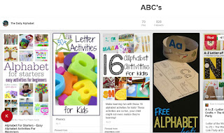https://www.pinterest.com/angelarg/abcs/