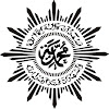 AD ART Muhammadiyah Terbaru (Anggaran Dasar Rumah Tangga) - Part 2