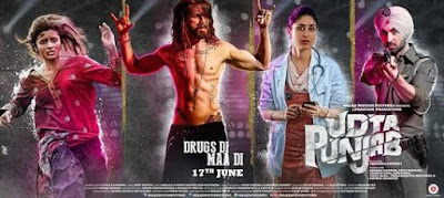 UDTA PUNJAB - ALL SONGS LYRICS & VIDEOS | SHAHID KAPOOR