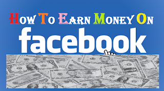 make mony on facebook@myteachworld.com