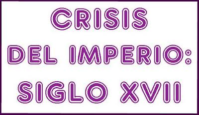 https://cplosangeles.educarex.es/web/quinto_curso/sociales_5/imperio_xvii_5/imperio_xvii_5.html