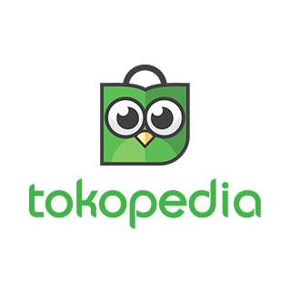 top 100 logo toko online indonesia dan dunia paling bagus