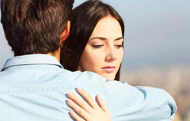 Как простить мужу измену?