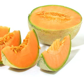 Health Benefits Of Cantaloupe As Low Calories Fruits Nutrition Facts Healthfame Com Explore 10 potential health benefits of cantaloupe at 10faq health and stay better informed to make healthy living decisions. health benefits of cantaloupe as low calories fruits nutrition facts healthfame com