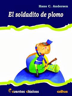EL SOLDADITO