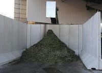 foto separadores de hormigón para cereales CEPREF