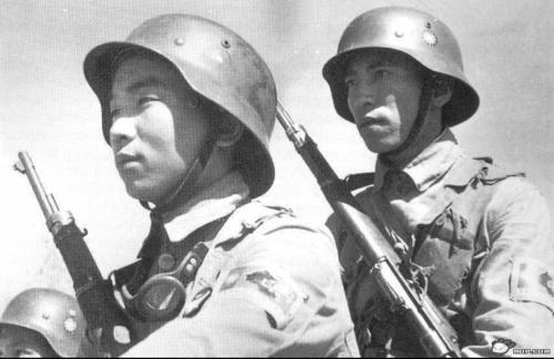 Veritas: À La Recherche Du Temps Perdu 2: Chinese Elite