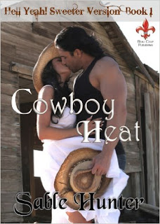 http://www.amazon.com/Cowboy-Heat-Sweeter-Version-Hell-ebook/dp/B00D68YIR4/ref=la_B007B3KS4M_1_10?s=books&ie=UTF8&qid=1449523235&sr=1-10