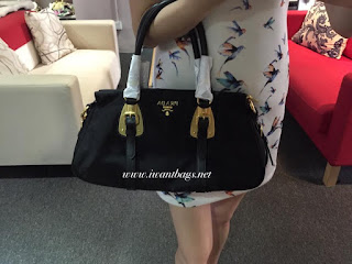 I Want Bags   100% Authentic Coach Designer Handbags and much more!